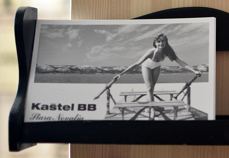 bb_postcard-089724ea8ac79589f5e28fb07b1f5f4b.jpg