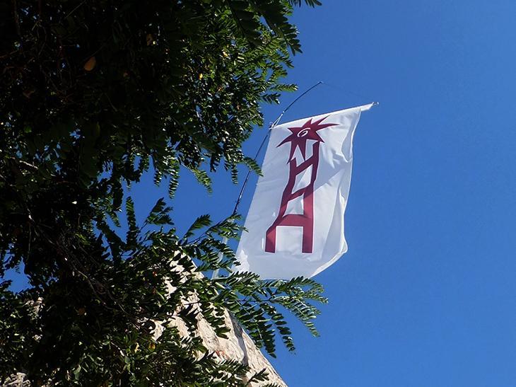 zastavaWW-4bf2faea4ce895d3ab0e30b966c269a4.jpg